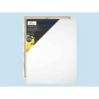 Canvas Art Sensations 210x297mm 100% Katoen