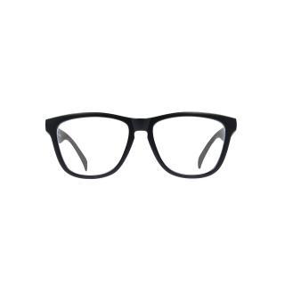 Beeldschermbril Reboot Optics Zwart