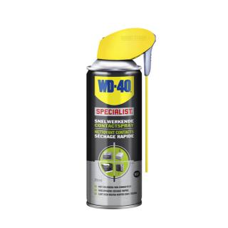 Spray Contact WD-40 Specialist 250ml