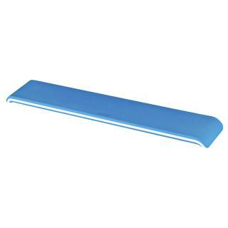 Polssteun Leitz WOW Ergo Verstelbaar Blauw