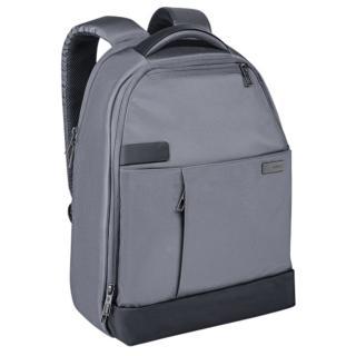 Laptop Rugzak Leitz Complete 13.3″ Smart Grijs