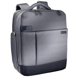 Laptop Rugzak Leitz Complete 15,6″ Smart Grijs