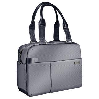 Laptop Shopper Leitz Complete 13,3″ Smart Grijs