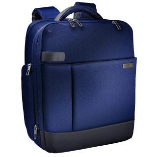 Laptop Rugzak Leitz Complete 15,6″ Smart Blauw