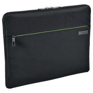 Laptop Hoes Leitz Complete 13.3″ Zwart
