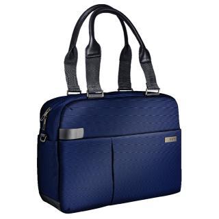Laptop Shopper Leitz Complete 13,3″ Smart Blauw