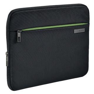 Tablet Oplader-hoes Leitz Complete 10″ Zwart