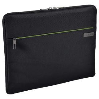 Laptop Hoes Leitz Complete 15.6″ Zwart