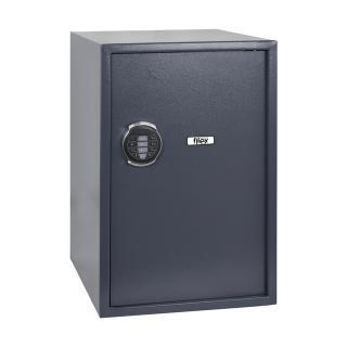 Kluis Filex Safe Box 4 607x390x410mm Elektronisch
