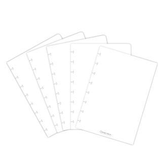 Uitbreidingsset Correctbook A5 Met 5 Bladen