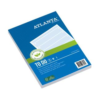 Things To Do Atlanta Blok