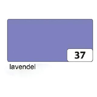 Fotokarton Folia 2zijdig 50x70cm 300gr Nr37 Lavendel