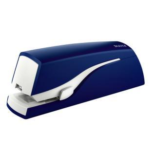 Nietmachine Leitz NeXXt 5533 20vel E2 Elektrisch Blauw