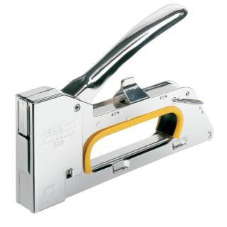 Nietpistool Rapid 23E 13/4-8 Metaal