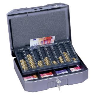 The Cartridge Company