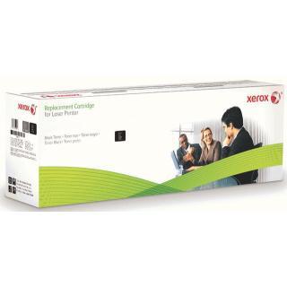 Tonercartridge  Xerox 006R03510  Epson S050582  Zwart