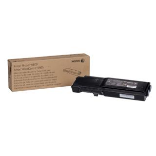 Tonercartridge Xerox 106R02248 Zwart
