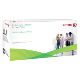 Drum Xerox 006R03555 Brother DR-2300