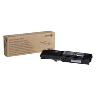 Tonercartridge Xerox 106R02232 Zwart