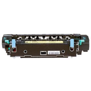 Fuser HP Q7503A
