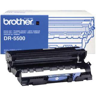Drum Brother DR-5500 Zwart