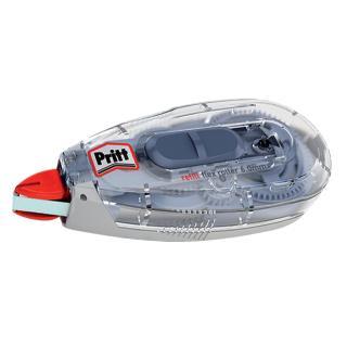 Correctieroller Pritt 6mmx12m Flex Navulbaar