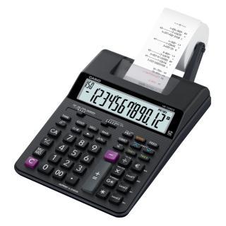 Rekenmachine Casio HR-150RCE