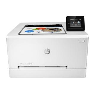 Laserprinter HP Laserjet Pro M255DW