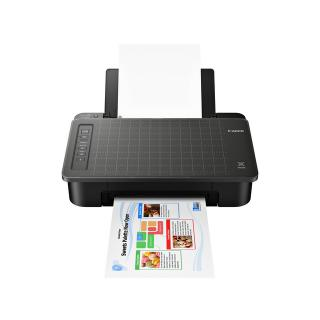Inkjetprinter Canon A4 Pixma TS305