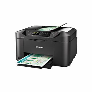 Multifunctional Canon Maxify MB2150