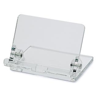 Standaard Maul Voor Mobiel En Tablet Acryl