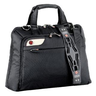 Laptoptas I-stay Ladies 15.6″ IS0106 Zwart