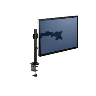 Monitorarm Fellowes Reflex Series Single Arm