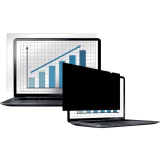 Privacy Filter Fellowes 14″ Breedbeeld 16:9