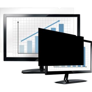 Privacy Filter Fellowes 20″ Breedbeeld 16:9