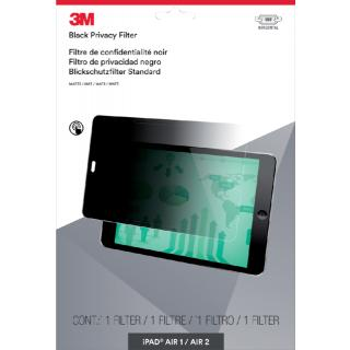 Privacy Filter 3M 9.7″ Liggend IPad Air 1/2/Pro