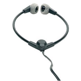Headset Philips ACC 0233 720/725/730