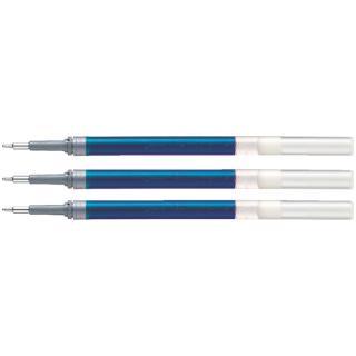 Gelschrijvervulling Pentel LRN5 Energel Blauw 0.3mm