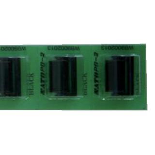 Inktrol Etiketteertang Sato Duo16/20+PB 216/220