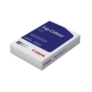 Laserpapier Canon Top Colour Zero A4 200gr Wit 250vel