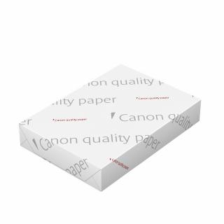 Kopieerpapier Canon Black Label Premium A4 70gr Wit 500vel