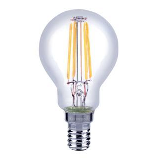 Ledlamp Integral E14 3,5W 2700K Warm Licht 350lumen Dimbaar