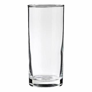 Glas Longdrinkglas Slimresto 27cl 12 Stuks