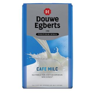 Koffiemelk Douwe Egberts Cafitesse Voor Automaten 750ml