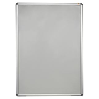 Kliklijst Nobo Aluminium A0 1189x841mm