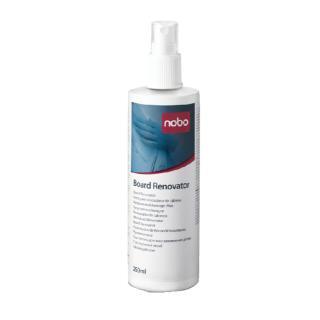 Whiteboardreiniger Nobo Renovator